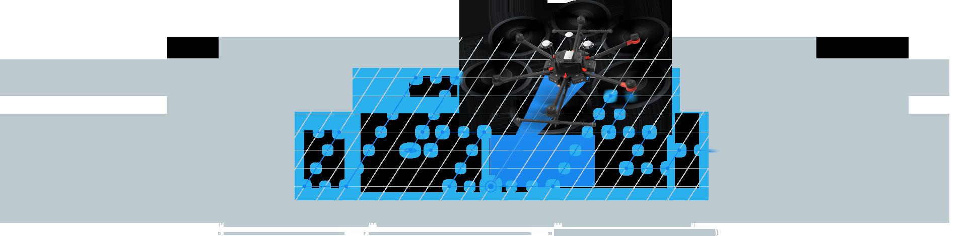 rtk地面基准站矢量图