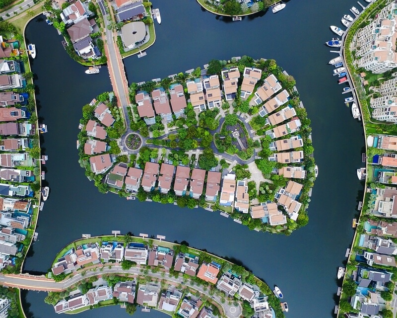 drone repair with Incredible Singapore Drone Photgraphy on Phantom 4  pass Imu Calibration Instructions further Watch together with Lake Keowee Land likewise Gartner Top 10 Strategic Technology Trends For 2018 likewise Parrot Bebop.