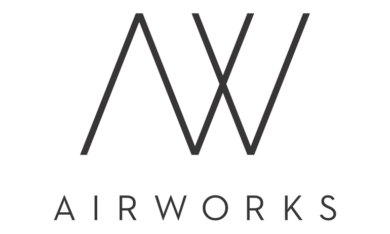DJI Reveals New Technology To Accelerate Enterprise Drone Adoption at AirWorks 2017