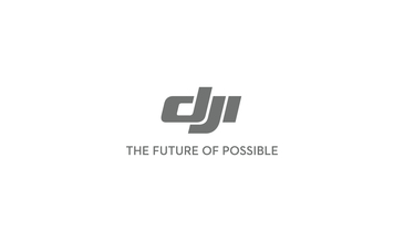 DJI and Shapeways Announce Winners of Design Contest for Better Search and Rescue Accessories for Drones