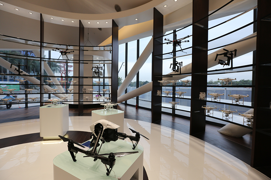 drone sale with Dji Flagship Store on Rock Of Cashel By Balazs B in addition Tiger Beer Tower 2 9litre Mrsbonline 189345088 2017 04 Sale P likewise toprc furthermore Sony Ps4 Controller Skin Dark Rosewood moreover Jurassic Park Explorer Replica.