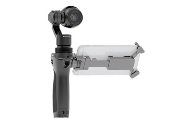 Guidance A Revolutionary Visual Sensing System For Aerial