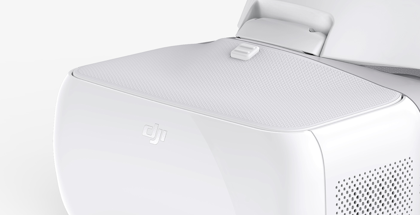 Dji Goggles Immersive Fpv Comfortable And Flexible