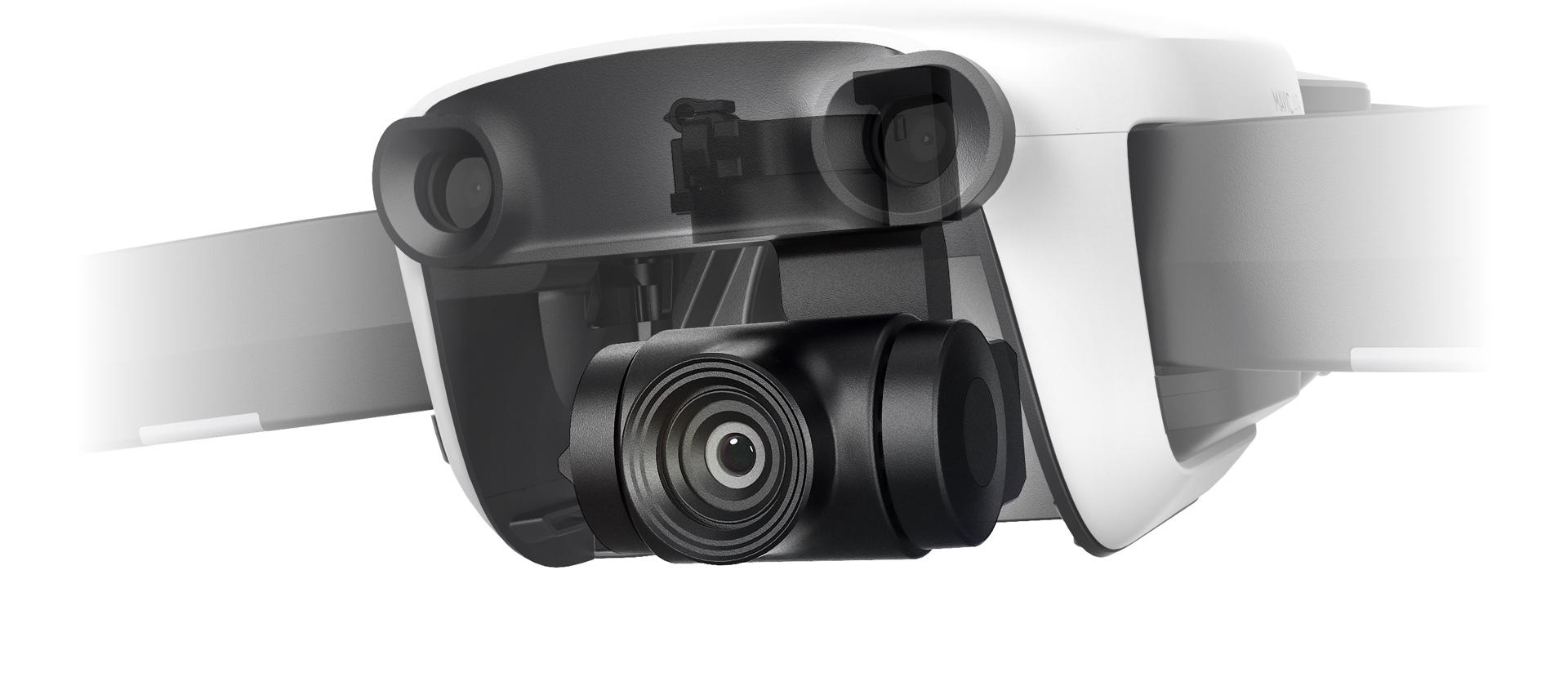 очки для виртуальной реальности фото