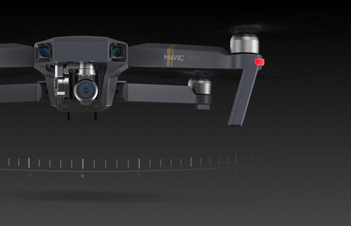 drone zanzibar