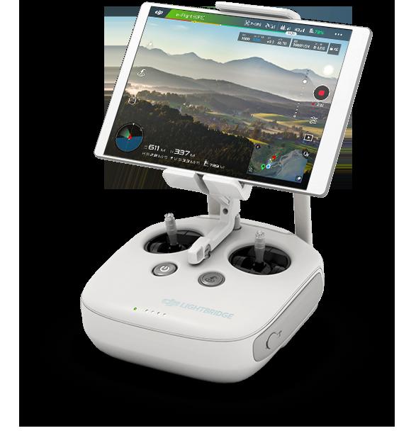 Пульт для dji phantom 4 pro gl300f заказать очки гуглес к дрону в магнитогорск