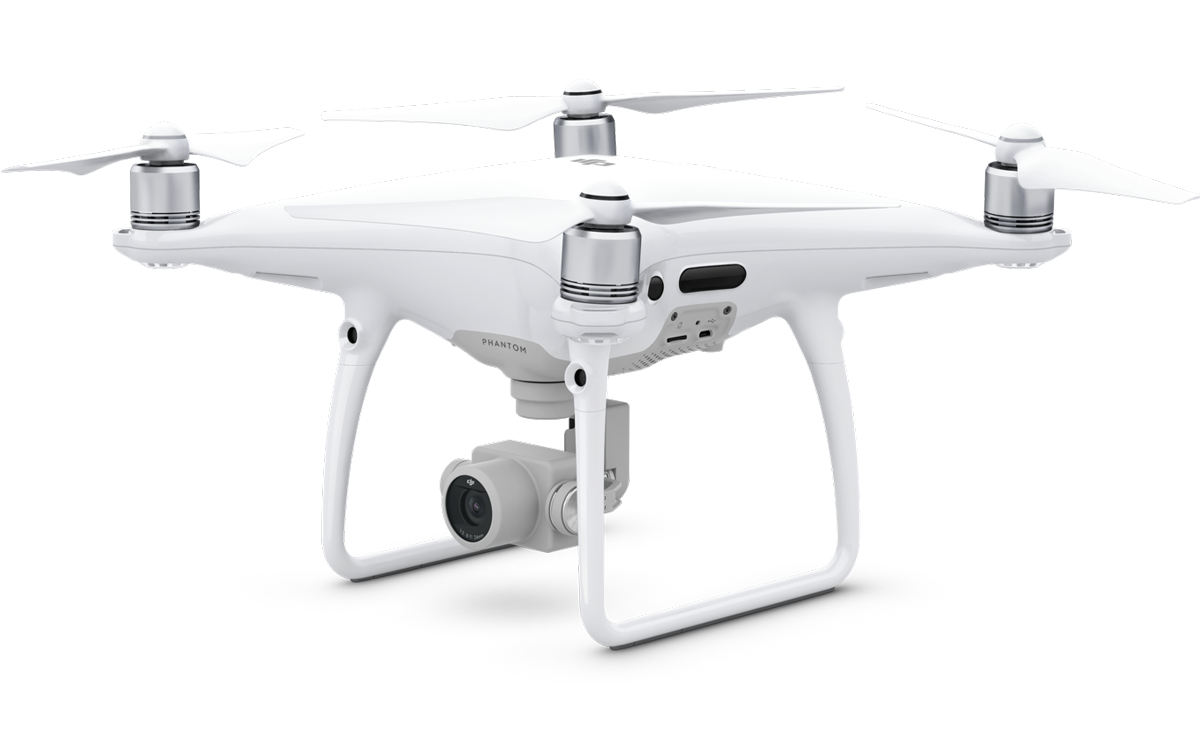 Image result for DJI Drone Phantom 4 Pro Plus