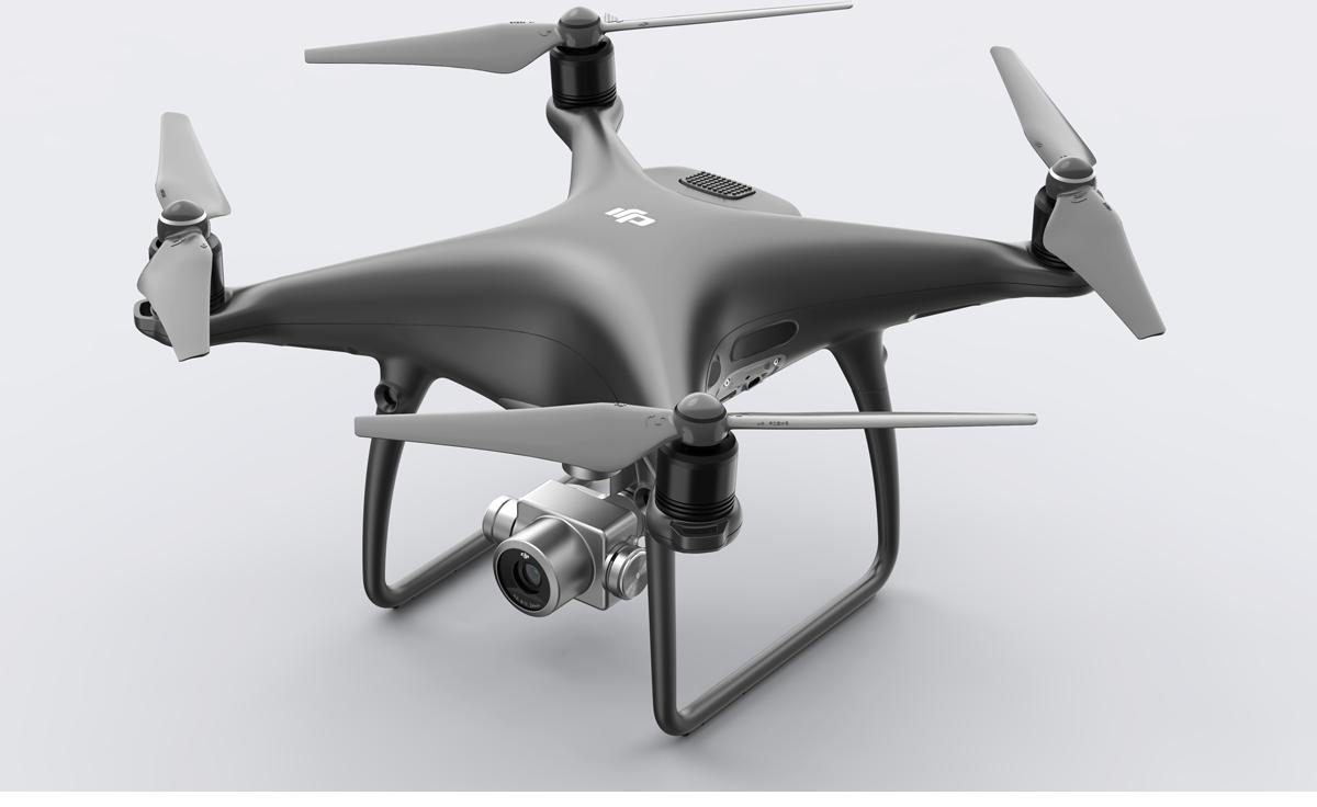 Защита от падения черная для дрона phantom шнур андроид dji в домашних условиях