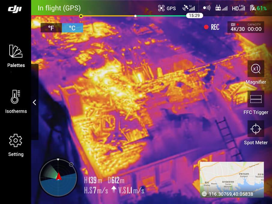 Promotion acheter drone hubsan, avis moteur drone