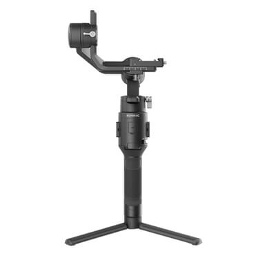 Ronin-SC Single-Handed Stabilizer for Mirrorless Cameras