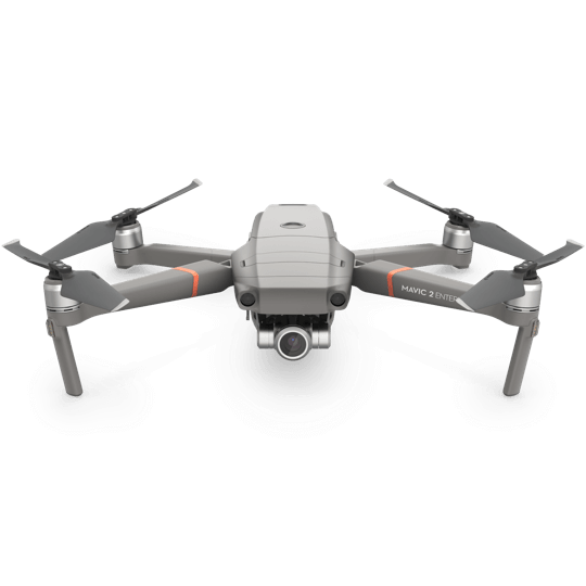 7bc81c370df Mavic 2 Enterprise - Built to Empower. Destined to Serve - DJI