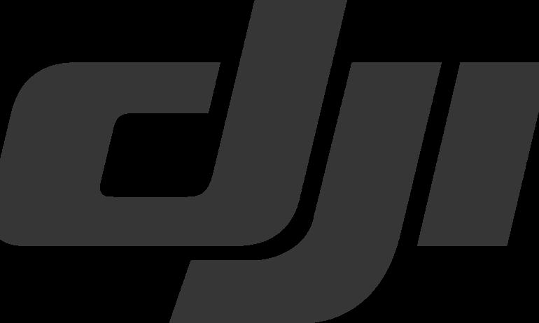 www.dji.com