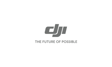 DJI Welcomes Release of Modernized Canadian Drone Rules