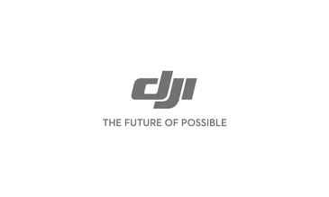 DJI Urges Drone Operators To Comment On Proposed FAA Rules