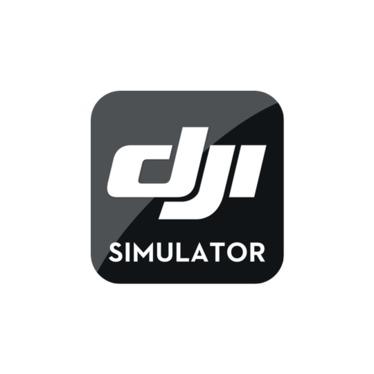 DJI Flight Simulator - Specifications, FAQs, Videos, Tutorials