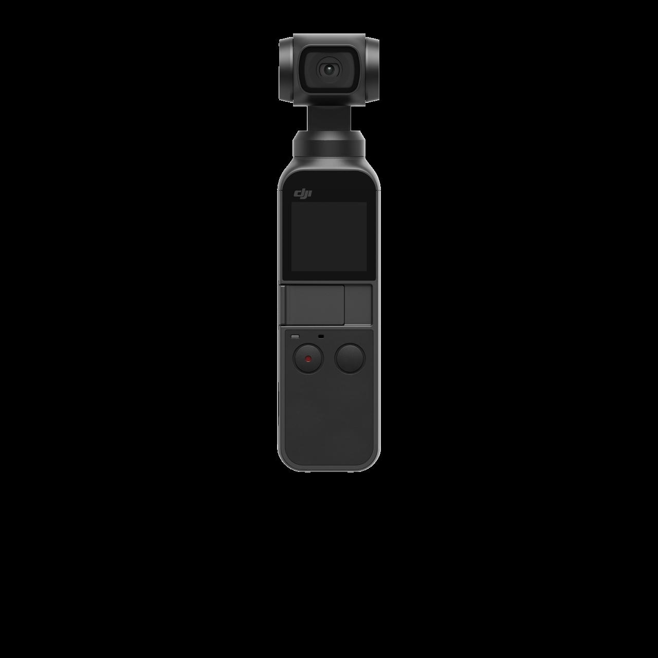 Gimbal Protector for DJI Spark,Hapurs Transparent Camera Lens Cover Gimbal Cover Sensor Screen Protector Cap for DJI SPARK Drone 2-Pack