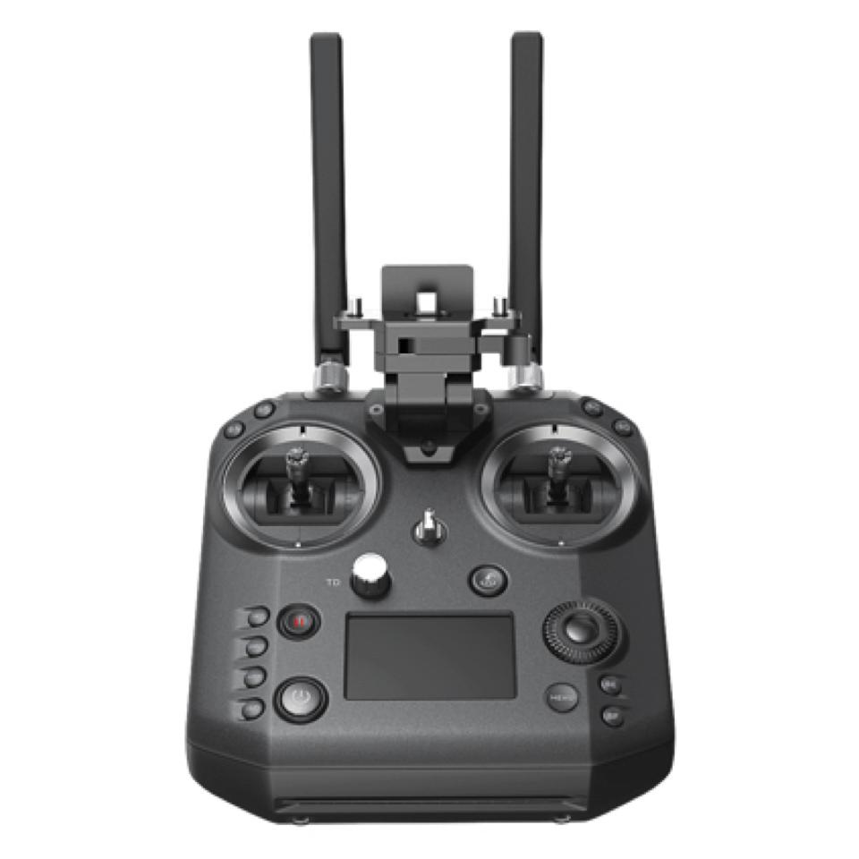 DJI Cendence Remote Controller - Designed for Inspire 2 - DJI