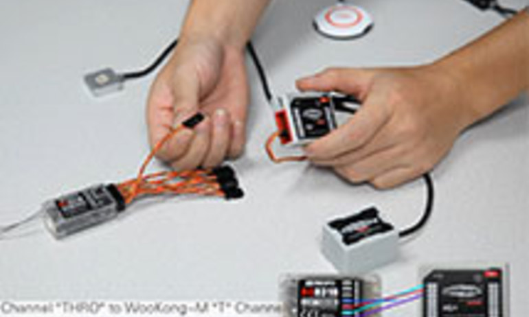 cover_770x462_wookong_m_v7 wookong m the professional multirotor autopilot system wookong m wiring diagram at soozxer.org
