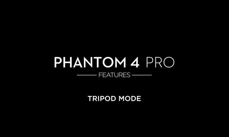"<i class=""not-translate"" data-key=""DJI - Phantom 4 Pro - Tripod Mode""></i>"