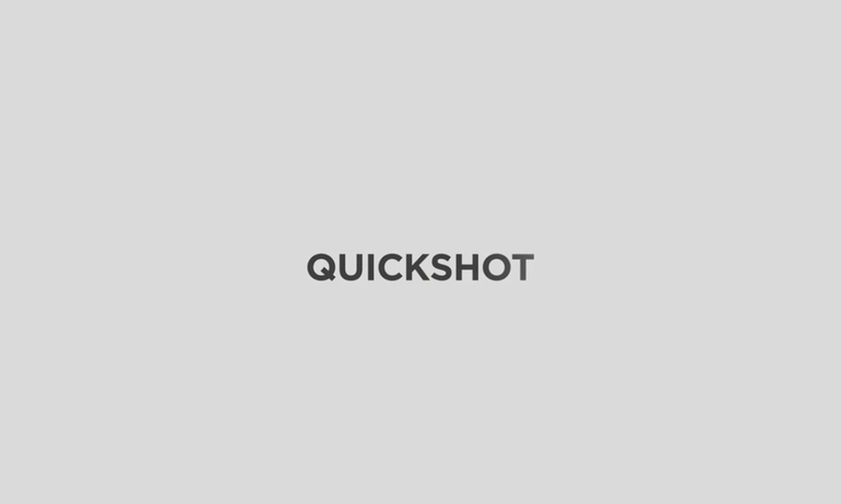 DJI - Mavic Air Tutorials, Part 3: QuickShots