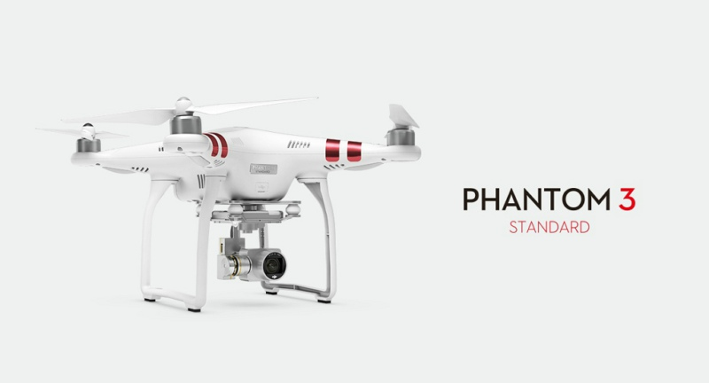 dji releases new firmware for the phantom 3 standard. Black Bedroom Furniture Sets. Home Design Ideas